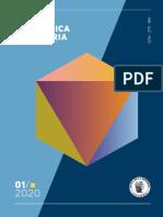 informe_de_politica_monetaria_enero_2020.pdf