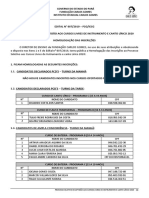 HOMOLOGAÇÃO DAS INSCRIÇÕES - aptidão (2)_0