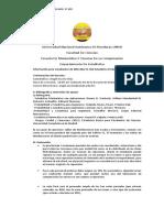 Informacion para los estudiantes periodo I 2020(A).docx