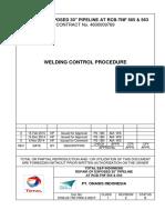 TOTAL Welding Control Procedure Rev.2.pdf