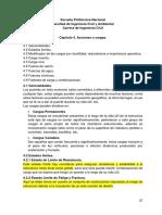 2.Capitulo 4 Teoría 2019A.pdf