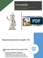 8. Imunização.pdf