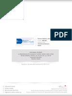 78351101010.pdf