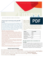 FinanceClubNewsletter_Issue3