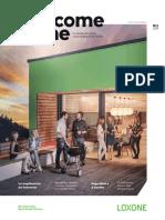Loxone-Magazine-Web-2019-ES