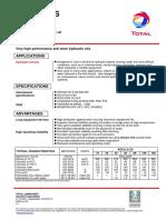 azolla zs 68.pdf