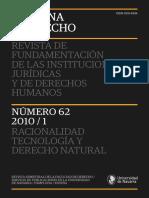 5029-Texto del artículo-19202-1-10-20160411.pdf