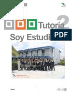 Tutoria 2 Soy estudiante CARTA AMBOS LADOS.pdf