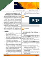 AULA PM - 01 - Celso Silva (1).pdf
