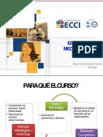 Diapositivas Unidad 1.pptx