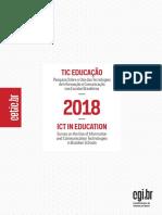 tic_edu_2018_livro_eletronico.pdf