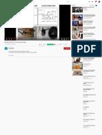 (64) FM Radio Receiver - Lechoslowianin design - YouTube.pdf