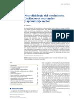 Neurofisiología del movimiento..pdf