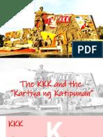 chap-2-kkk-and-its-kartilya