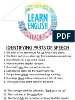 PPT culob speakership on content and pedagogyFinal11282019.pptx