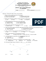 GRADE-8-3RD-PT-WITH-ANSWER-KEY