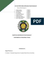 TUGAS PPM KELOMPOK 12.docx