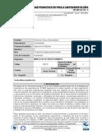 MANEJO DE RECURSOS HUMANOS_REV 1.1