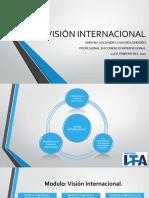 VISION INTERNACIONAL 1.pdf