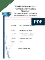 EMPRESAS PERUANAS QUE USAN PL.docx