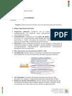 Diferenciadores Adviser Permanencia.docx