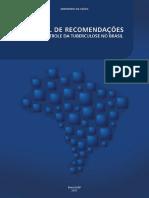 Manual_Tuberculose.pdf