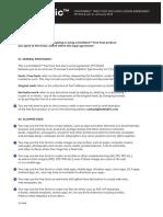 hukum.pdf