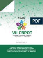 VII_CBPOT_final