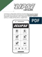 Eclipse_CarAlarm_BT_Usuario.pdf