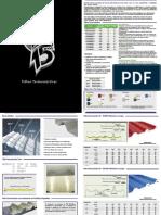 CATALOGO - ANANDA TELHAS.pdf
