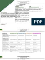 DIAGNOSTICO POR AREAS-LENGUAJE 2020 (1).pdf