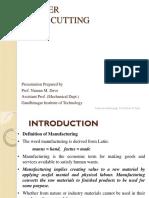 metalcutting2-160309074112.pdf