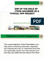 The-role-of-Transaction-Advisers-in-a-PPP-project.pdf