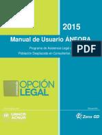 Manual de usuarios ANFORA[2642]