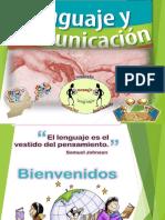 funciones y comunicación.pptx