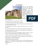LOS CHICHIMECAS.docx