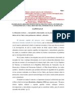 Modelo para CAPITULO II-FPNT.pdf
