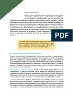 PAGINAS 13.docx educacion nutricional.docx