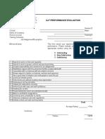 55406066-OJT-Performance-Evaluation