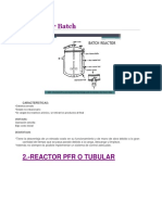 tipos de reactores.docx
