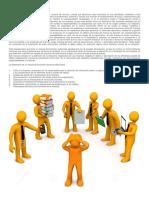 346603899-Definicion-Del-Manual-Funciones.docx