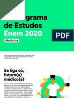 Cronograma_de_Estudos_Enem_2020_medicina