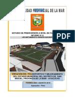 ergDownload.pdf