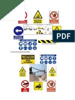 plan de seguridad ambiental 2.0
