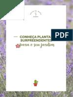1536760297E-BOOK-Conheca-plantas-surpreendentes-para-o-seu-jardim-COM-LINK