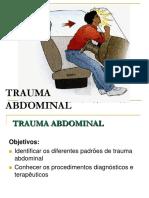 6. Trauma abdominal revisado.pdf