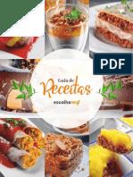 Caderno-de-Receitas_EscolhaVeg.pdf