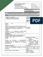 F004-P006-GFPI 1. Cultura emprendedora.pdf