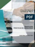 Edafologia_practicas_laboratorio12