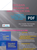 Criterios y elebilidad de la anticoncepcion.pdf